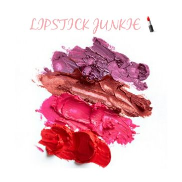 All lipstick junkies! Colors you must try!