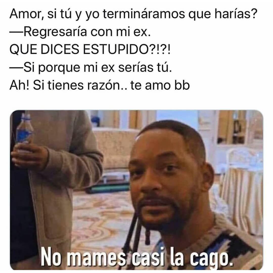 Foto De Instagram De Humor En La Nube 21 De Febrero De 2020 A Las 23 06 Humor Memes Percy Jackson