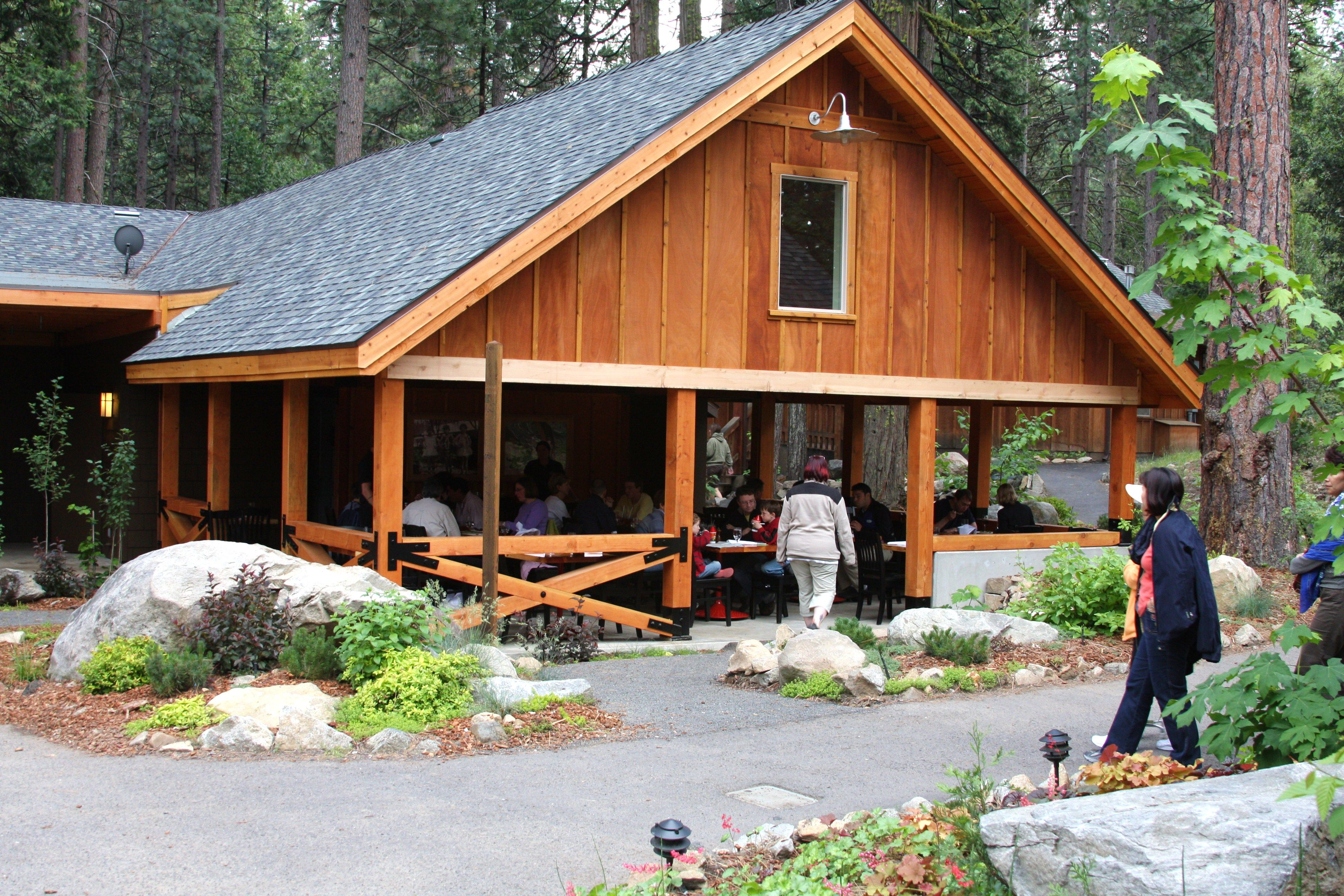 experience the culture cabins and merced river tent bears yosemite map my black
