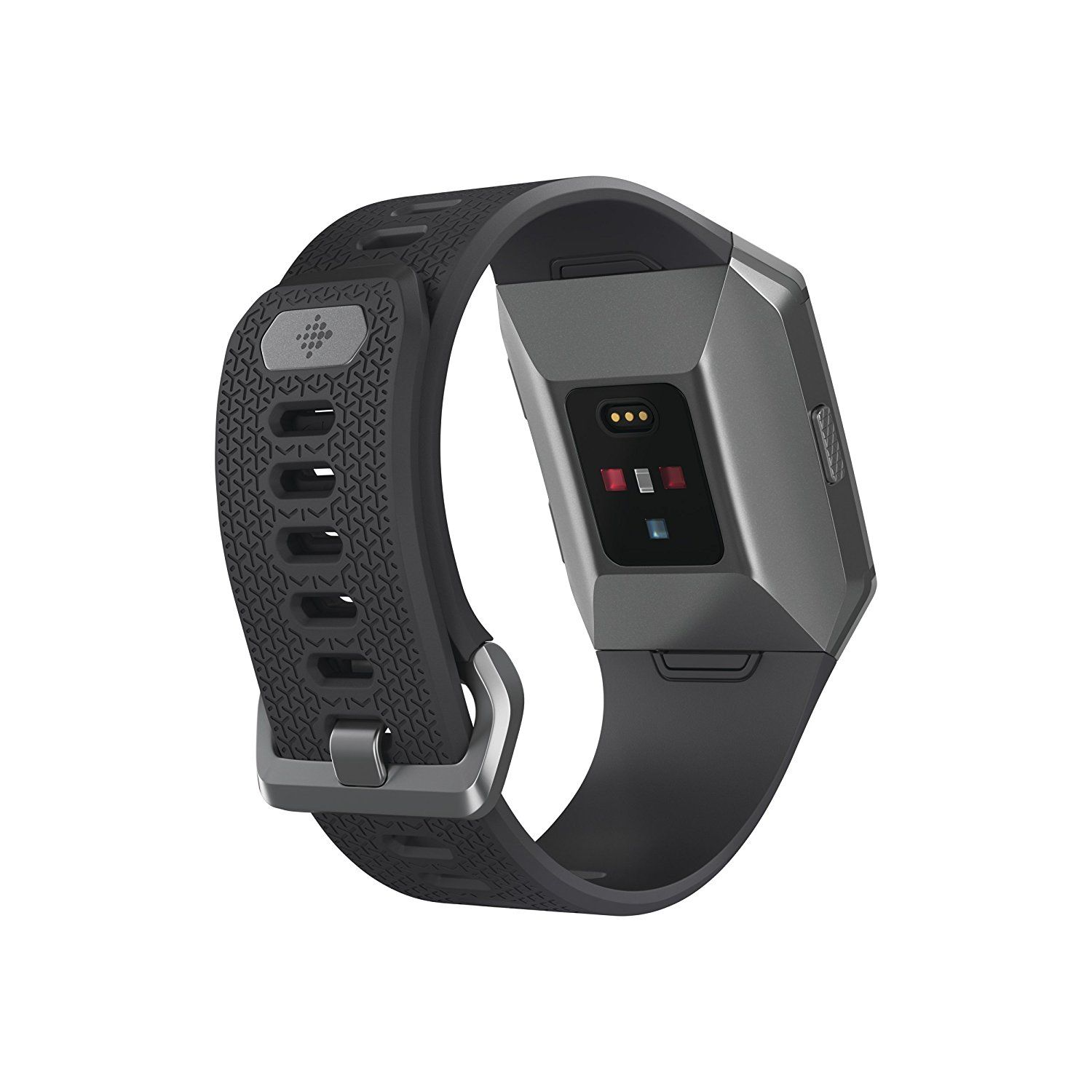 Fitbit ionic smart health fitness watch fitness watch