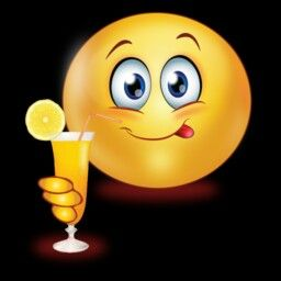 Lovely Funny Emoji Faces Funny Emoticons Smiley Emoji