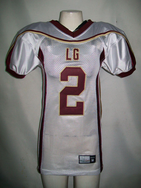 Custom football jersey custom football football