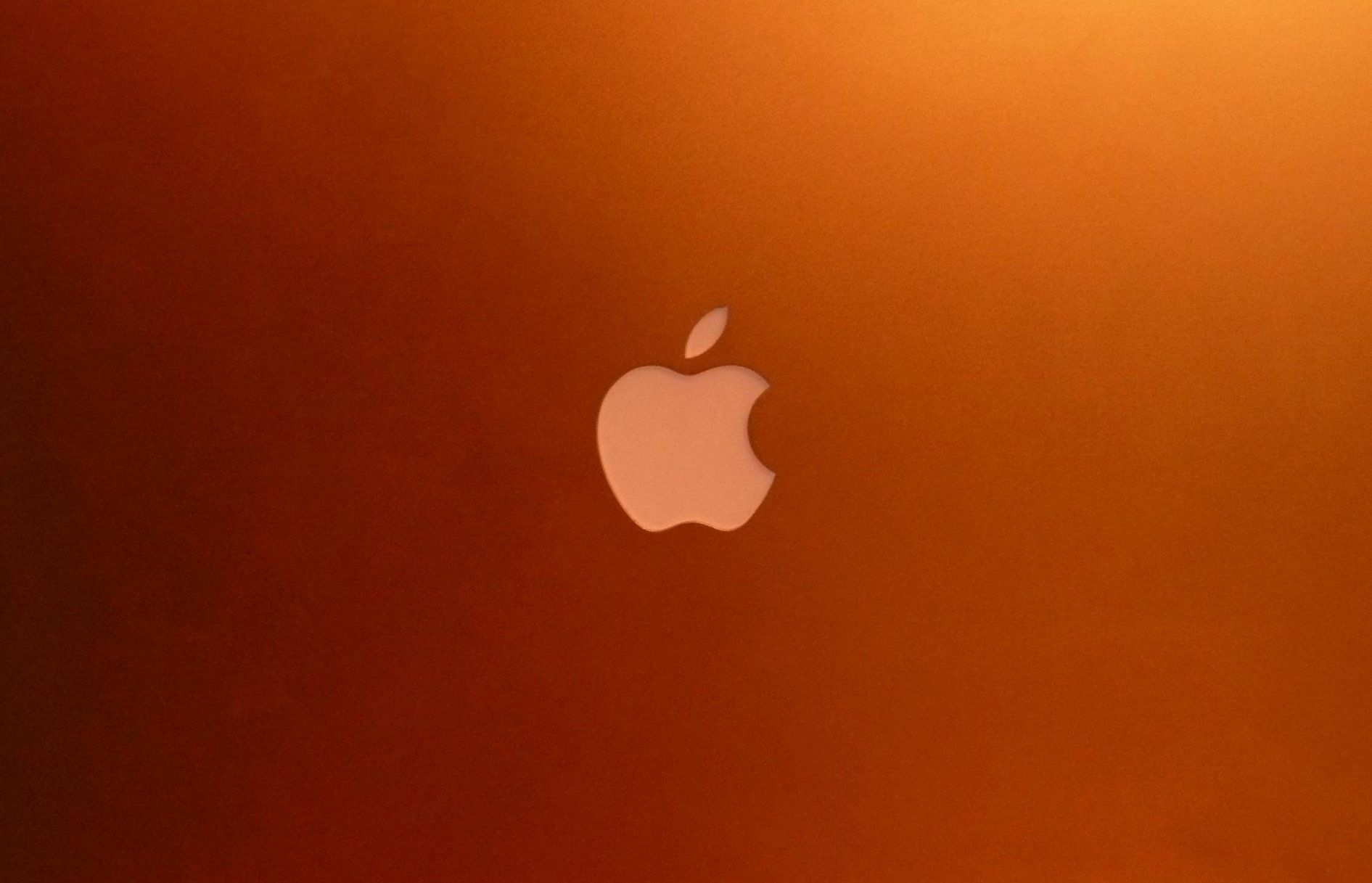 Orange Apple Water Splash Wallpaper HD Of Fresh Fruits 1600x900 Wallpapers 42