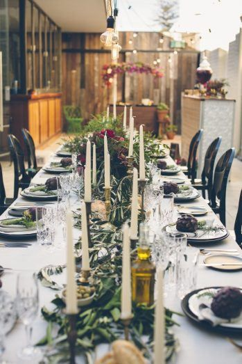 A Historic WA Venue Guildhall Is An Exclusive Event Space In The Heart Of North