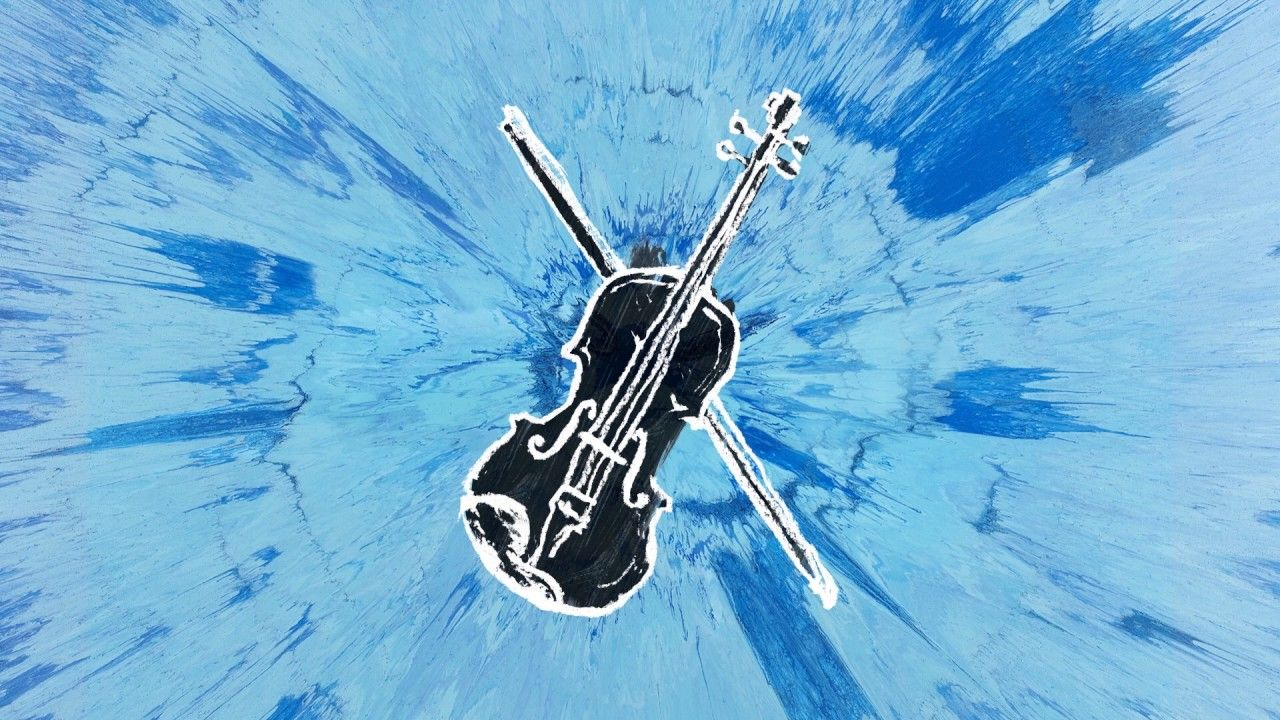 Ed sheeran galway girl audio music pinterest - Traduzione dive ed sheeran ...