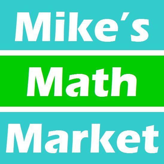 Summer Time Big Bundle - 9 Math-Then-Graph - Solve 2-Step Equations ...