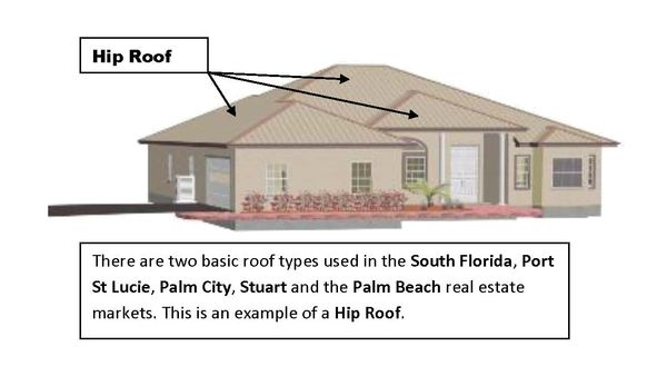 Types Of Roofs Rhyne Restoration Restores Restoration Services Hip Roof Roofing