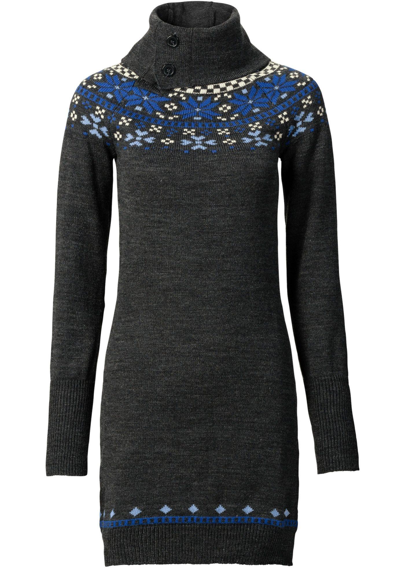 strickkleid | strickkleid, graues strickkleid und kleider