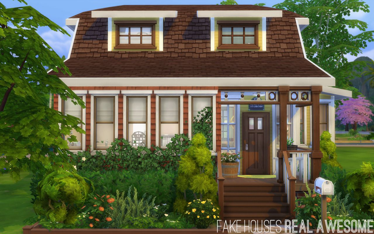 Sims4 deli amp grocery store ruby s home design - 78 Best Images About Sims 4 On Pinterest To Work Sims 4 And Snack Bar