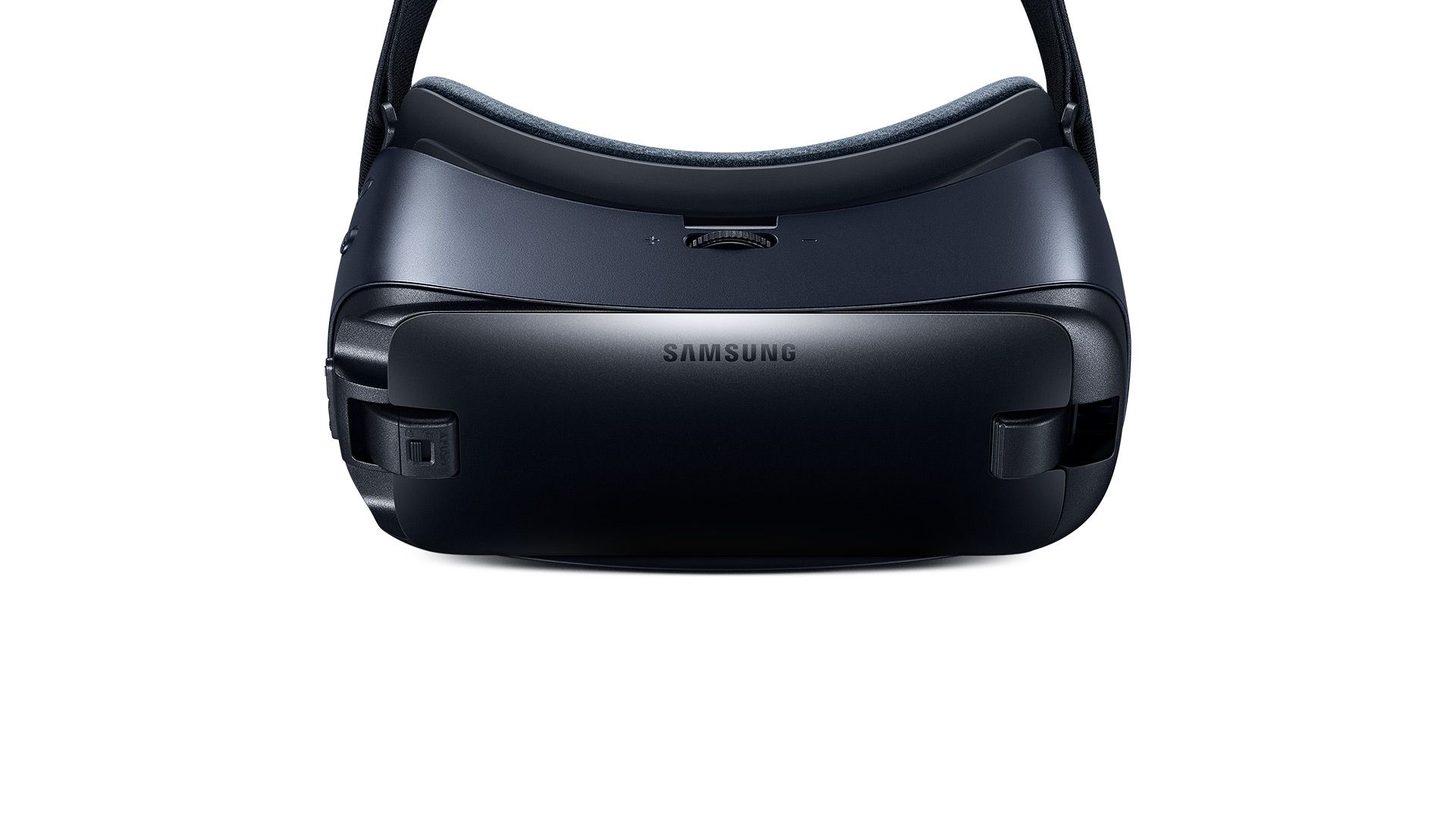 Samsung Gear Vr Brille Preis : Samsung gear vr 360° cams & virtual reality equipment