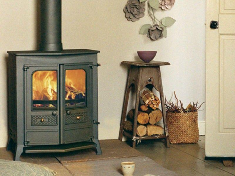 po le bouilleur multicombustible charnwood country 16b 19 kw 13 2 kw l 39 eau terragallia. Black Bedroom Furniture Sets. Home Design Ideas
