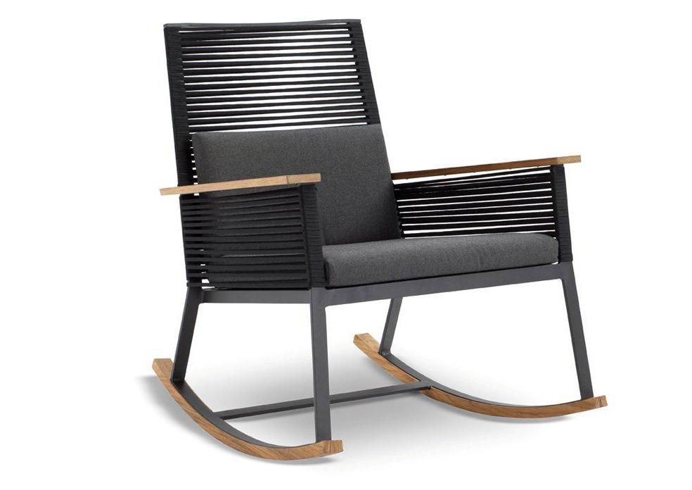 Image result for Vieques kettal rocking chair   contemporary ...