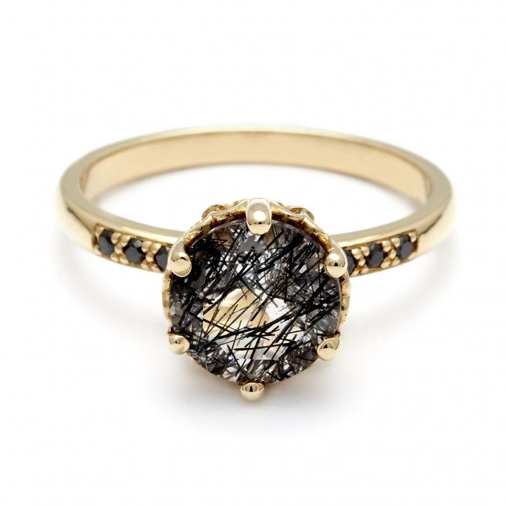 Pin By Jessica Zanotti On Wedding Pinterest Rings Engagement