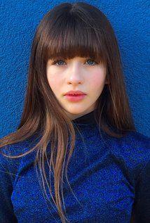 Deanna bentley milf