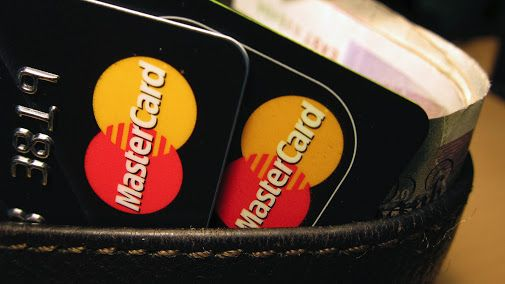 MasterCard is going digital with a new way to send money to other people …