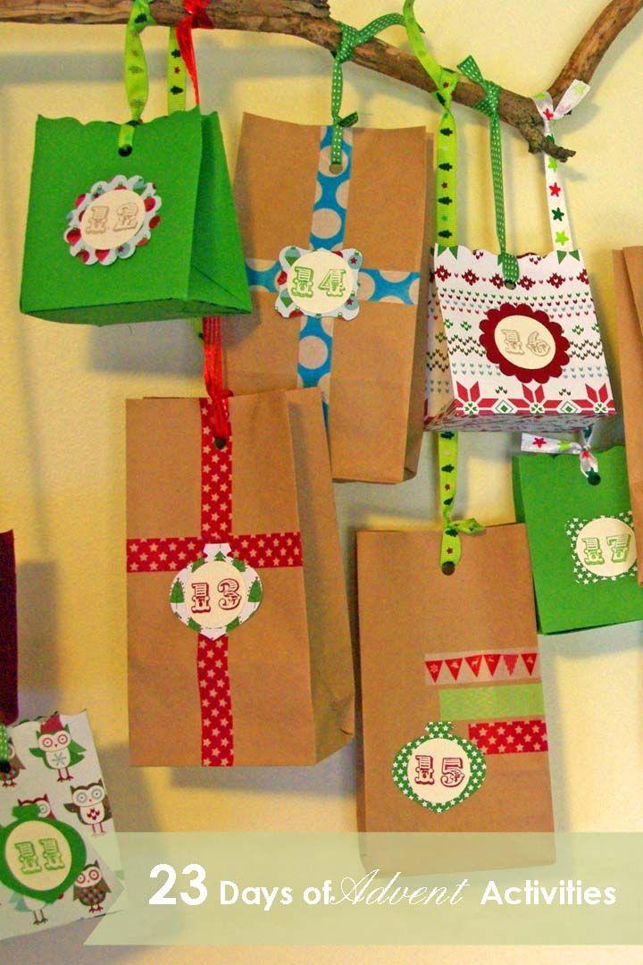 Salt Dough Christmas Ornaments Salt dough christmas ornaments