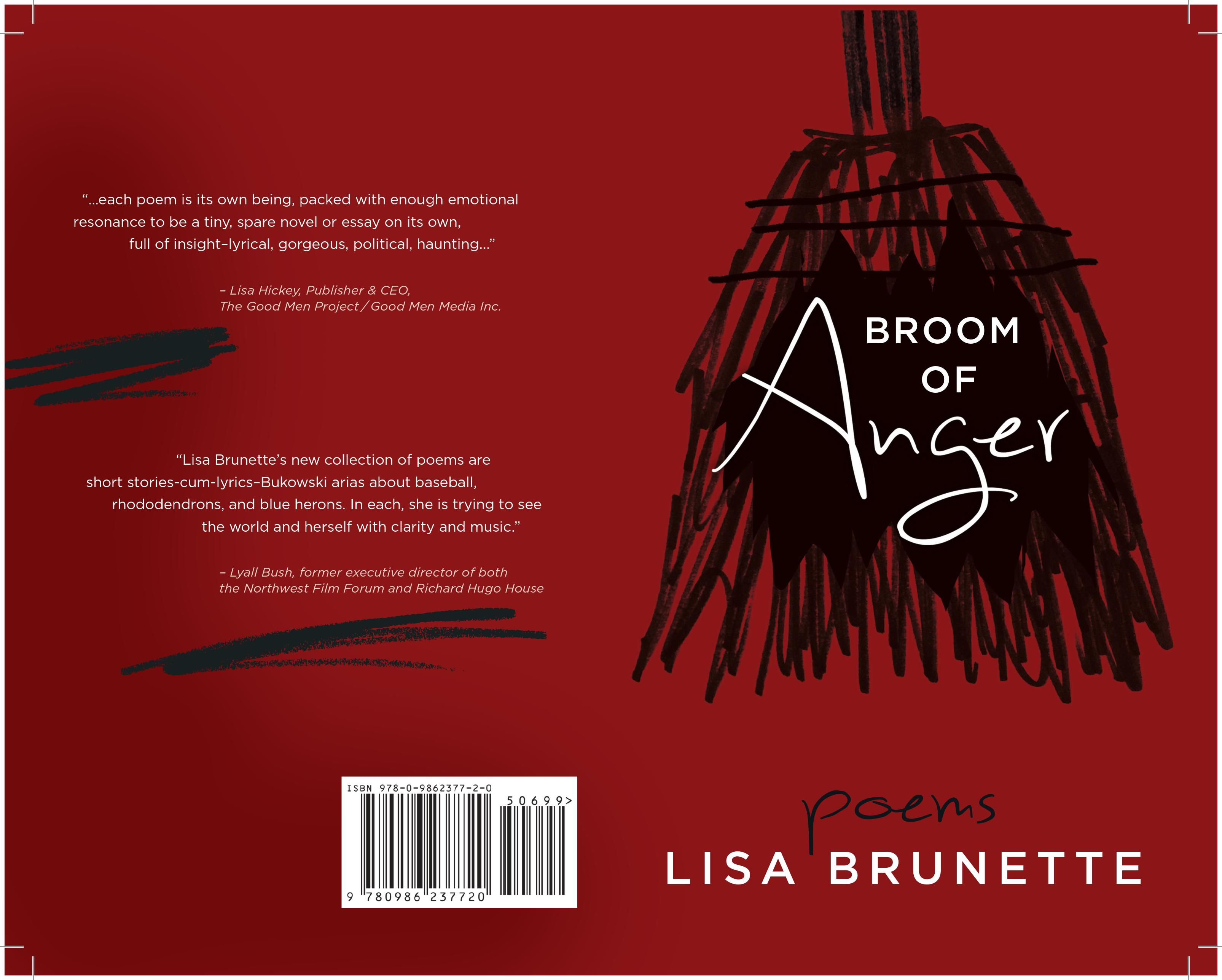 timeless design ab9a8 d909c The final print cover for my debut poetry collection, w/ back-cover ...