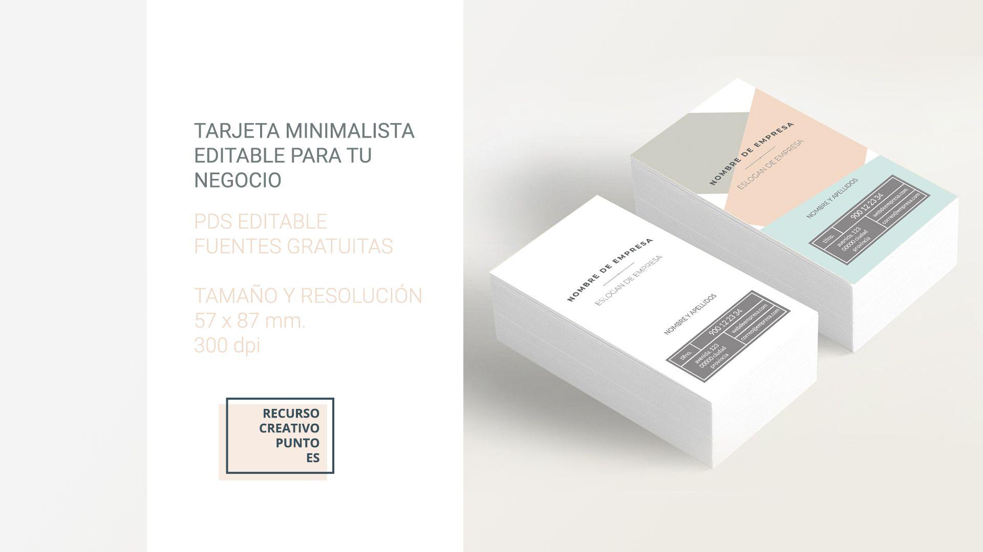 Excelente Reanudar Muestras De Diseño De Descarga Gratuita Cresta ...