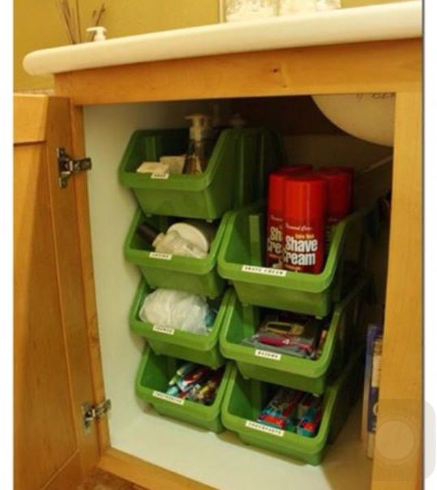Dollar Store Kitchen Organization: Great Value! Daiso & Tokutokuya & Japan Home