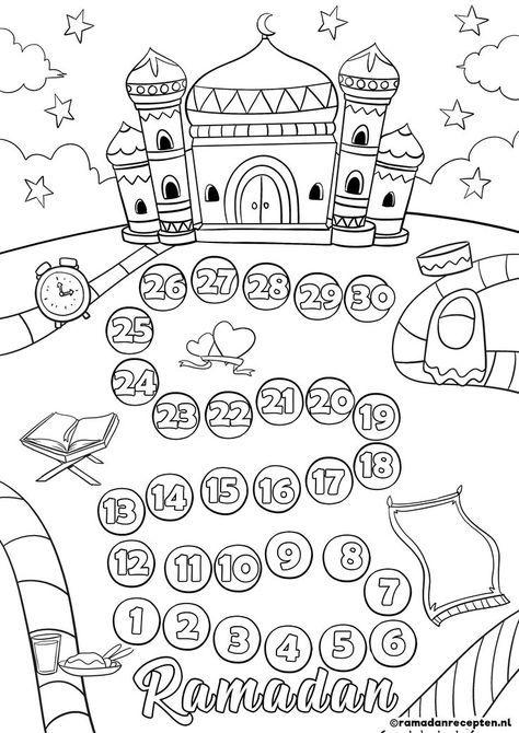 Slither Io Bot Hack V0 8 3 Slither Io Hack And Mods Ramadan Kids Ramadan Activities Ramadan Crafts