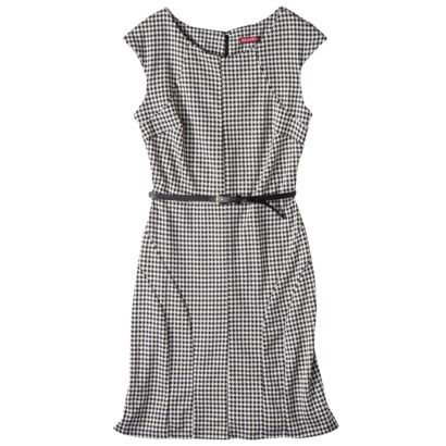 Nail your job interview in this dress
