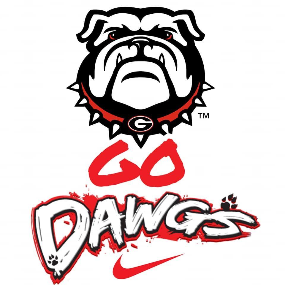 Pin By Deborah Fowler Kyle On Go Dawgs Bulldog Wallpaper Georgia Dawgs Georgia Bulldogs Football [ 960 x 960 Pixel ]