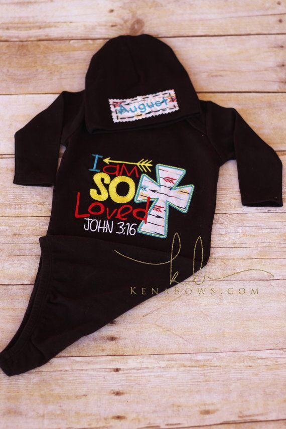 10a750a35 Newborn Baby Gown