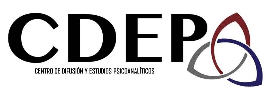Obras De Freud Pdf