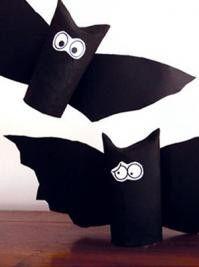 10+ Amazing Chauve Souris Halloween Rouleau Papier Toilette #activitemanuellehalloween Les Chauves Souris En Carton Pour Halloween Momes Net Chauve Rouleau Papier Toilette | 10+ Amazing Chauve Souris Halloween Rouleau Papier Toilette #ChauveSourisHalloweenRouleauPapierToilette #ChauveSourisHalloween #RouleauPapierToilette #Chauve #Souris #Halloween #Rouleau #Papier #Toilette #activitemanuellehalloween 10+ Amazing Chauve Souris Halloween Rouleau Papier Toilette #activitemanuellehalloween Les Chau #rouleaupapiertoilette