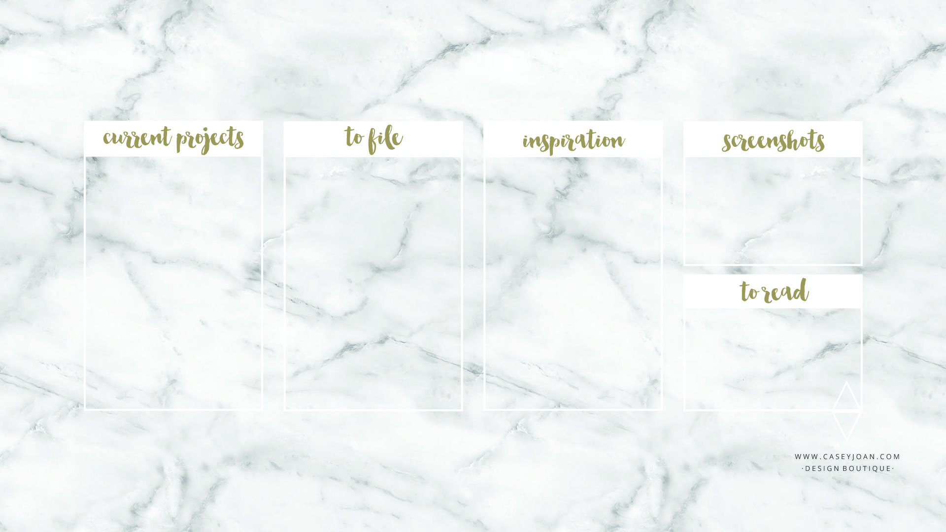Caseyjoan Com Wp Content Uploads 2015 06 Marble Desktop Wallpaper 1920x1080 Jpg Marble Desktop Wallpaper Laptop Wallpaper Desktop Wallpaper Organizer