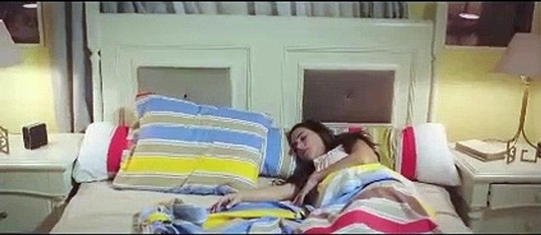 مسلسل الا انا امر شخصي الحلقة 6 السادسة Toddler Bed Bed Furniture