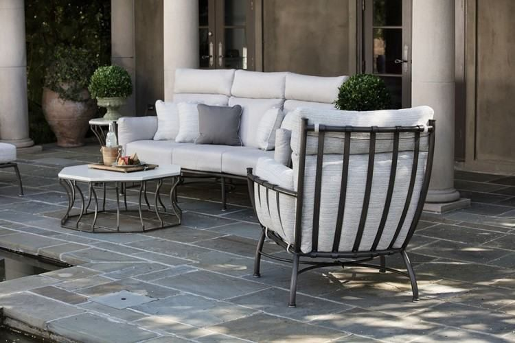 Aldik Home Patio Furniture Patio Furniture Sets Cleaning Outdoor Cushions