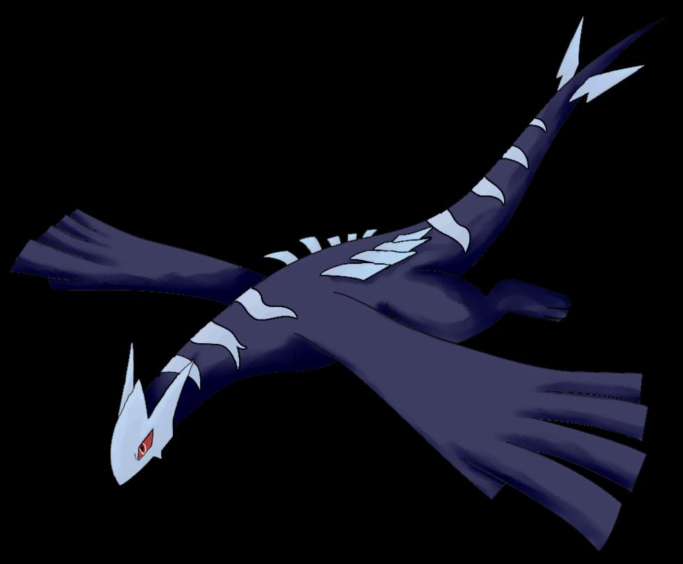 mega shadow lugia - Google Search | Shadow lugia, Pokemon ...