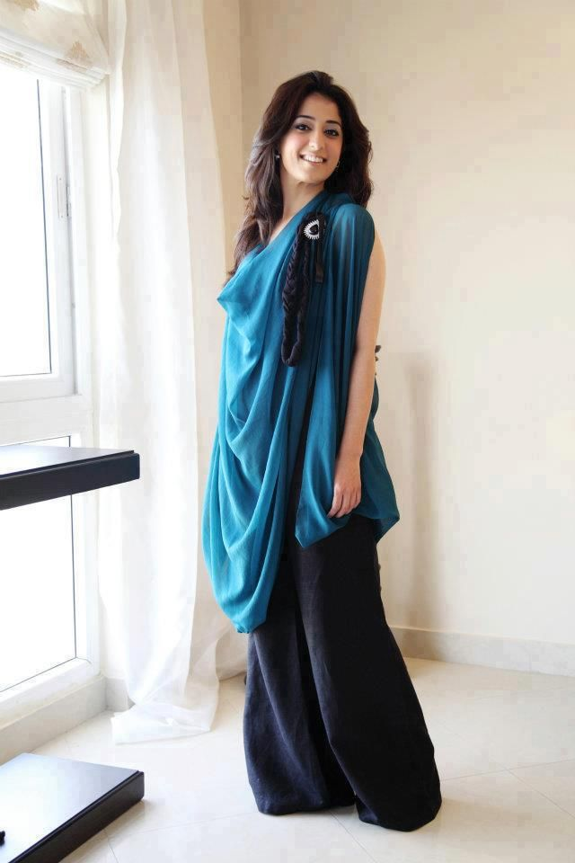 New Trend Dress Indian Style Dresses Straight Cut Middle Eastern Fashion