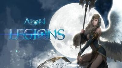 Aion Legions Apk Free Download Legion Movie Posters Free Download
