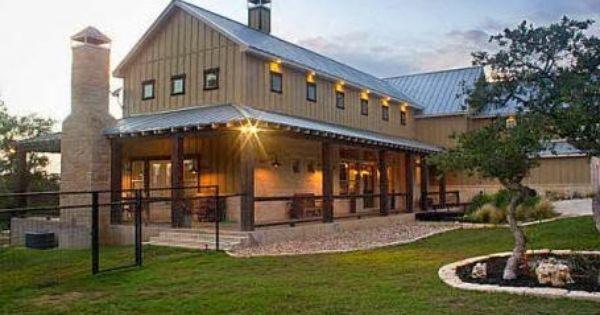 barn house plans. High Quality Contemporary House Floor Plans Barn Home Pole Style B