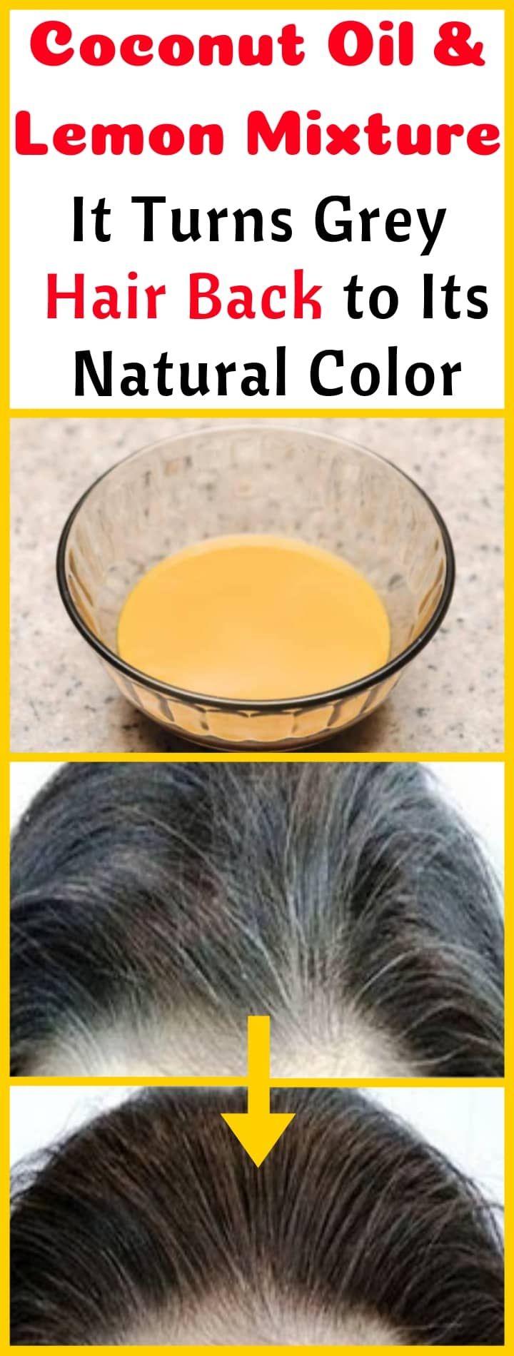 10 hair Gray faces ideas