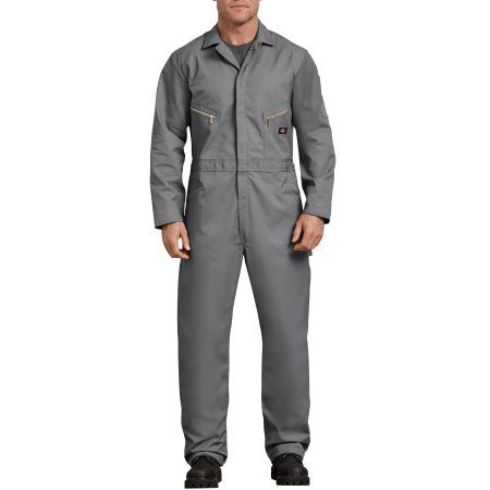 clothing mens coveralls dickies clothing work coveralls on best insulated coveralls for men id=66854