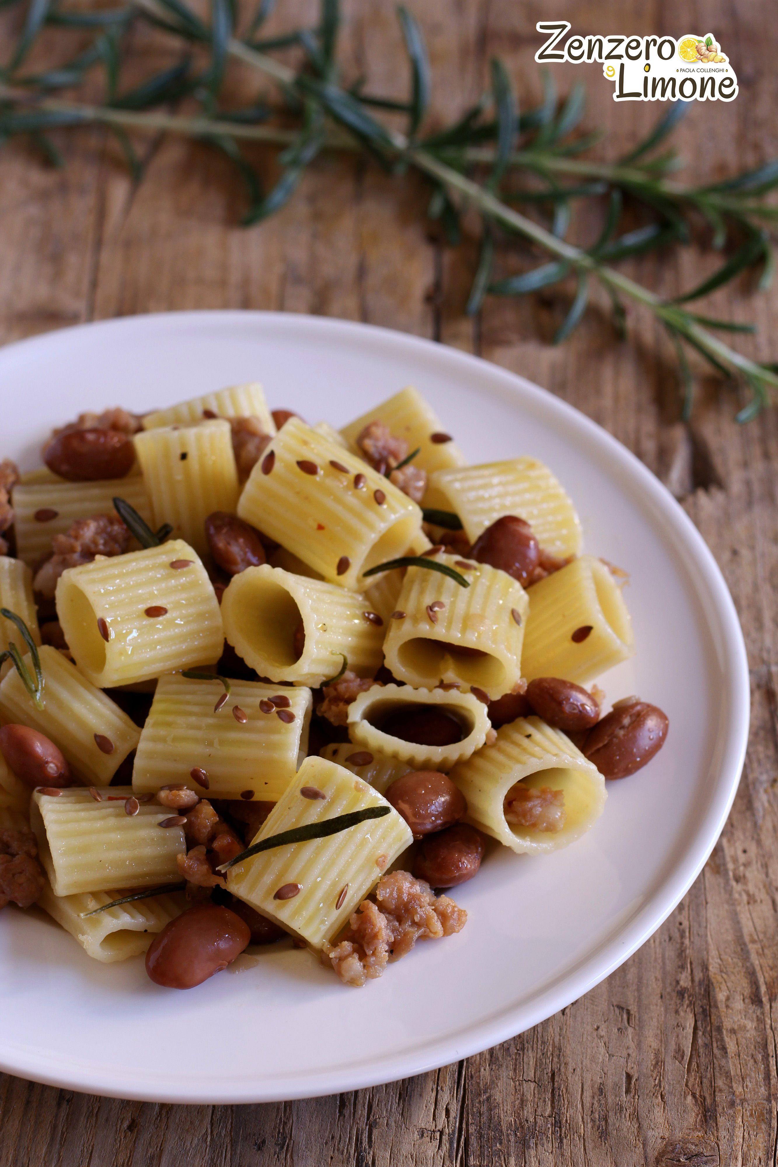 30578abe0143a326d60e6dcdb2bbc8f9 - Ricette Pastasciutta