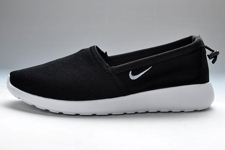 http://www.rosherunwelt.com, Nike Roshe Run Slip on Herren