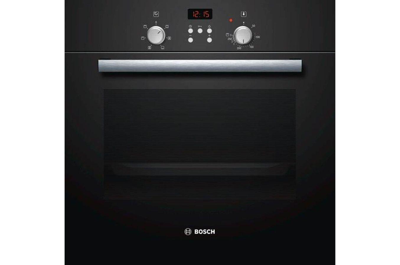 nettoyer interieur porte four beko four encastrable biexcs l chaleur brasse nettoyage catalyse. Black Bedroom Furniture Sets. Home Design Ideas