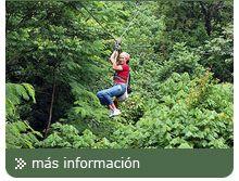 Cataratas del iguazu lado Argentina
