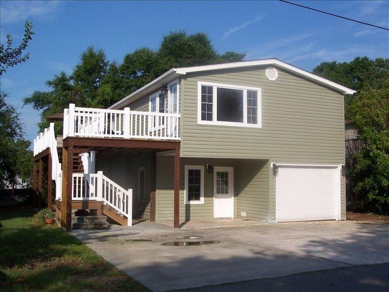 House Vacation Rental In Oceanside Village From Vrbo Com