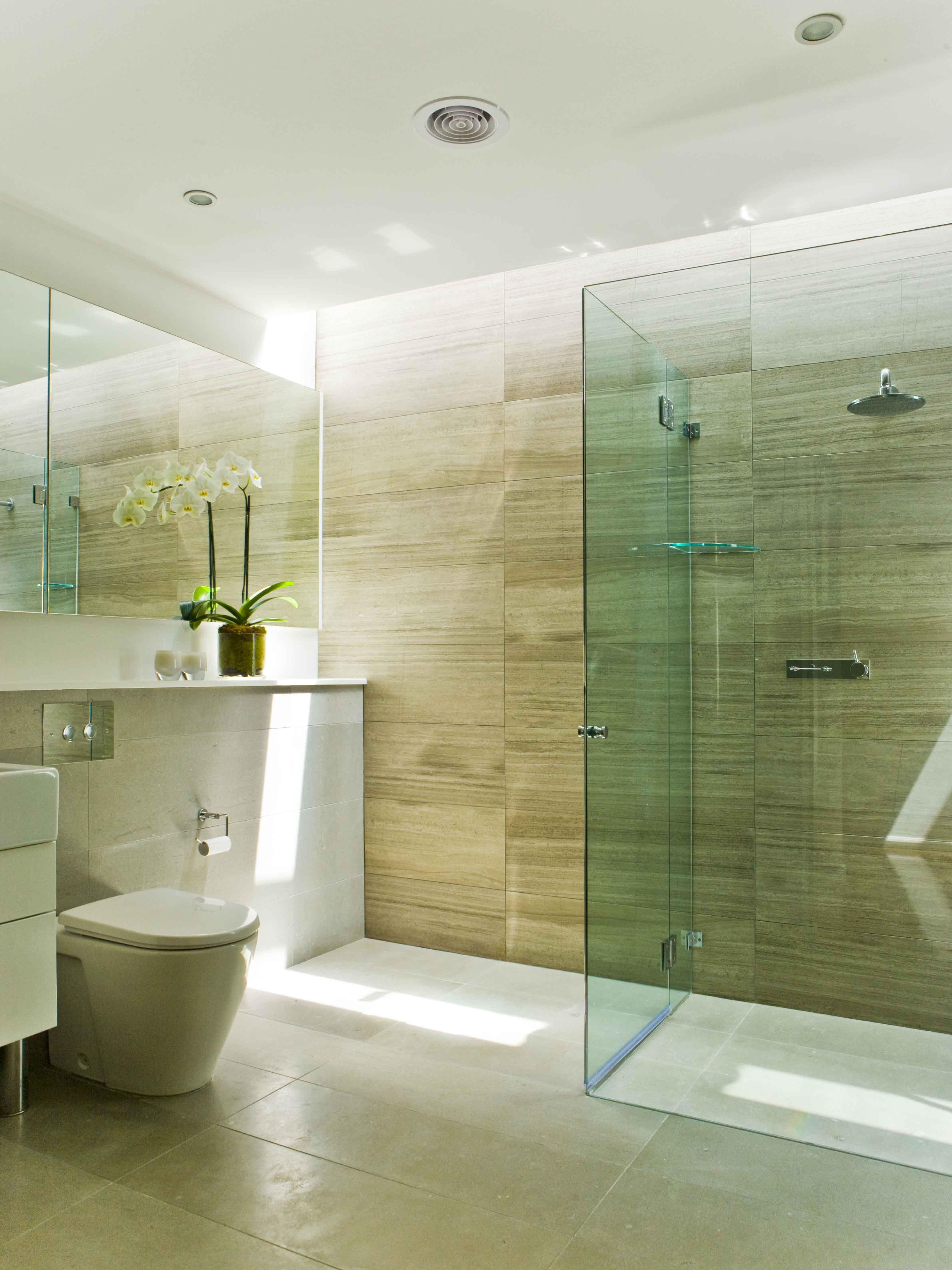Bathroom tiles perth prices ideas pinterest bathroom tiling bathroom tiles perth prices dailygadgetfo Choice Image