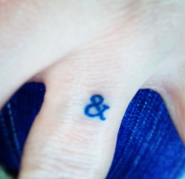 For inside of ring finger? White: MOM or Millennium ink, Another decent one is StarBrite