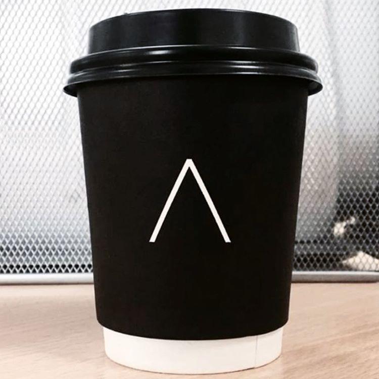 3057d15e7267ef7f36dc41f77b55ac03   Coffeecup