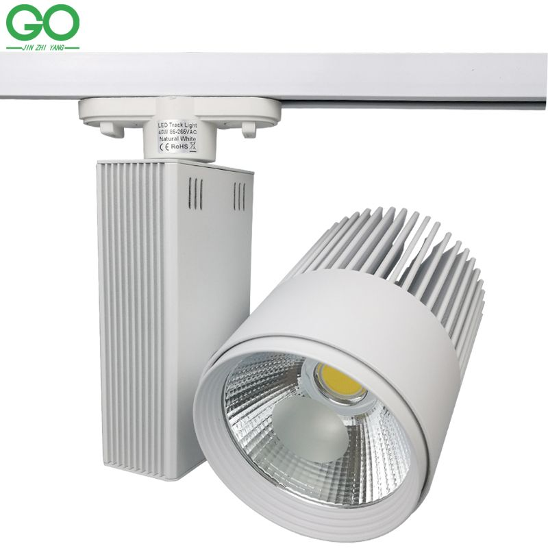 track lighting cheap. Cheap Track Lighting 40w, Buy Quality Led Directly From China Light Suppliers I