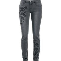 Slim Fit Jeans für Damen - Fitness models women - #Damen #FIT #Fitness #Fitnessmodelswomen #für #Jea...
