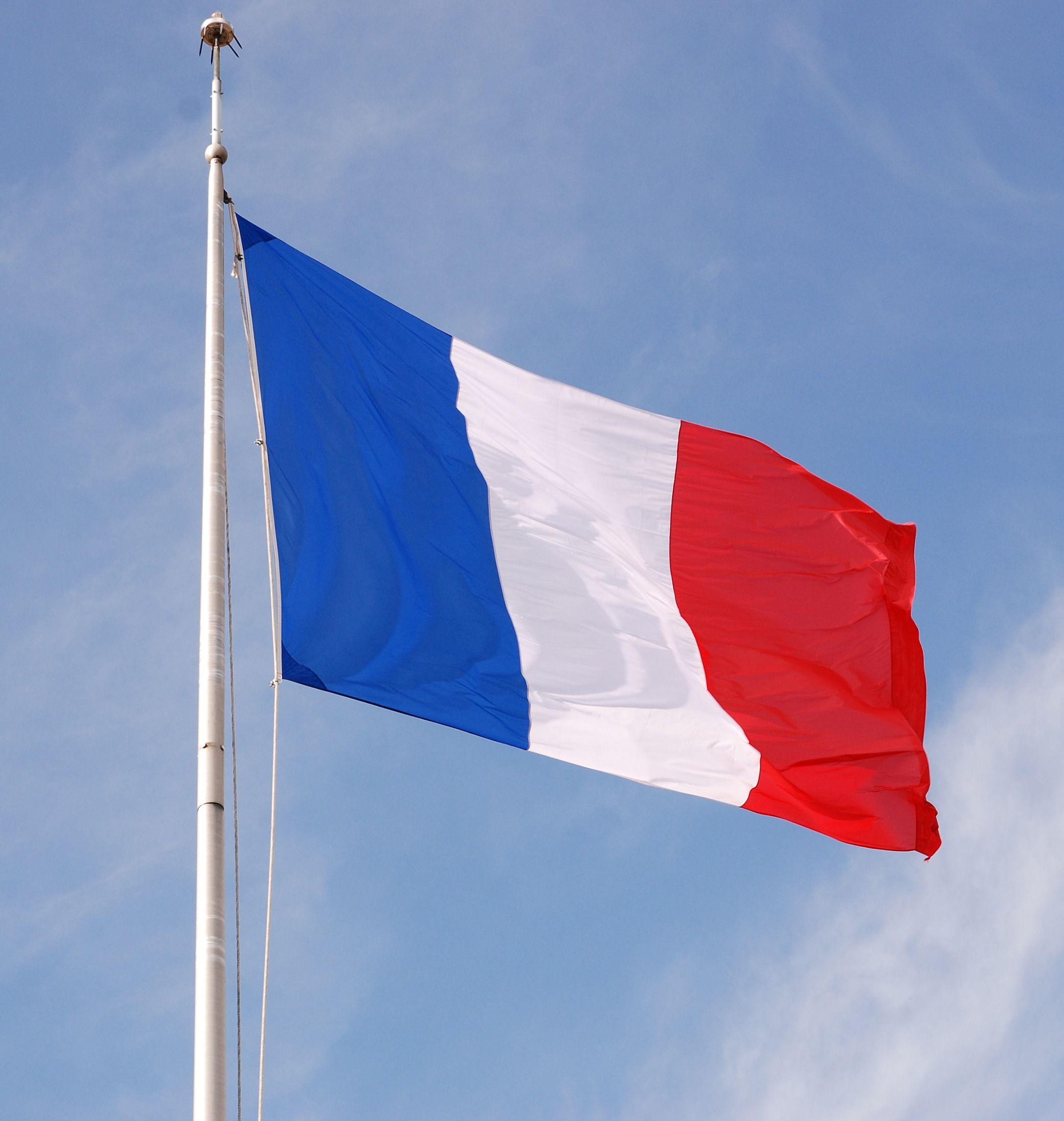 Franzosischer Flagge Jpg 2174 2290 Drapeau Francais Drapeau Drapeaux Des Pays Du Monde