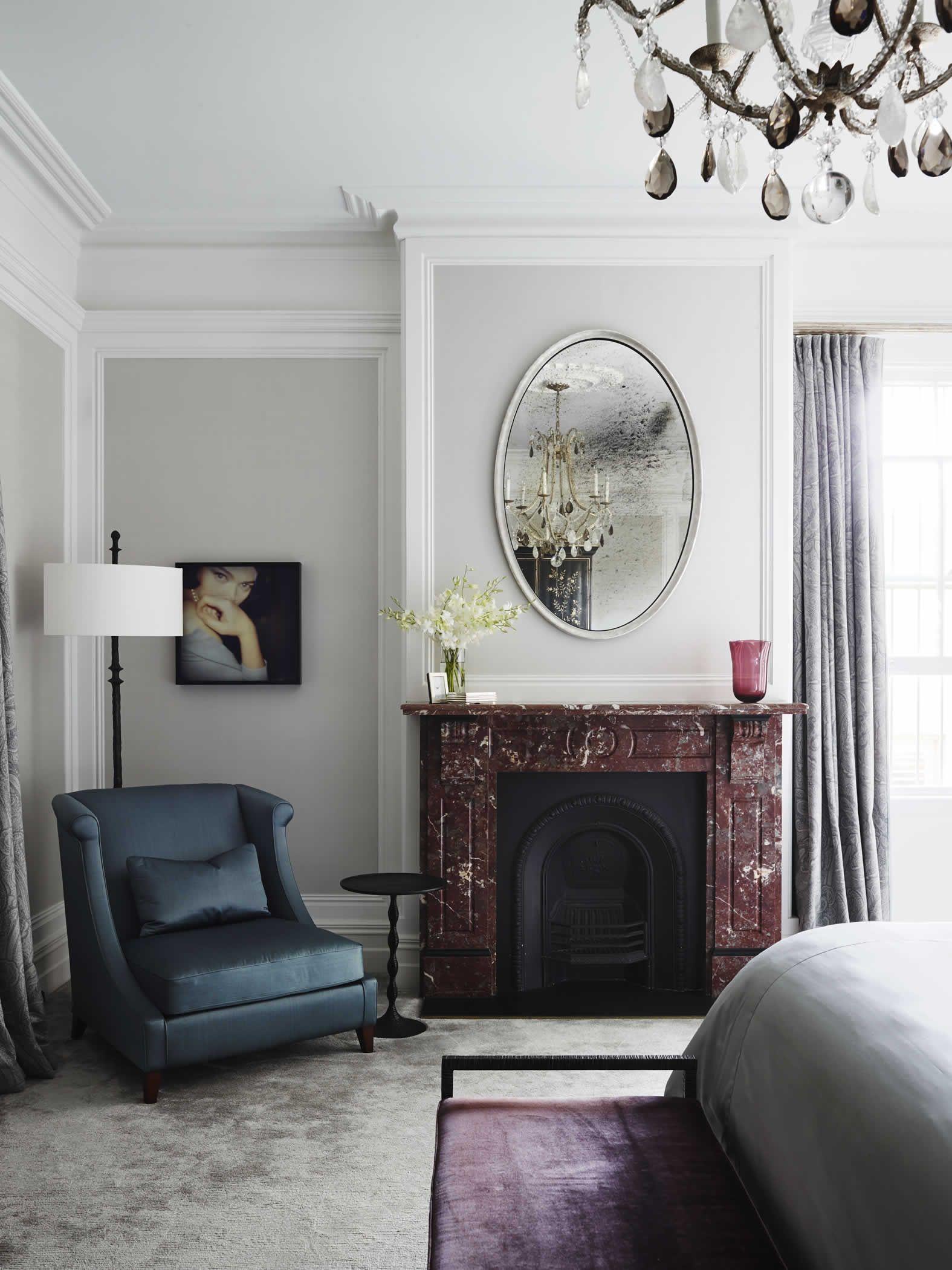 True Original - Thomas Hamel & Associates | Modern Classic
